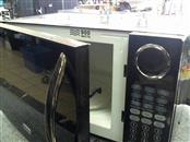 SUNBEAM Microwave/Convection Oven SGB8901